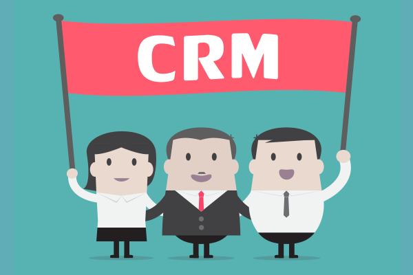 Call Center CRM Integration jodhpur